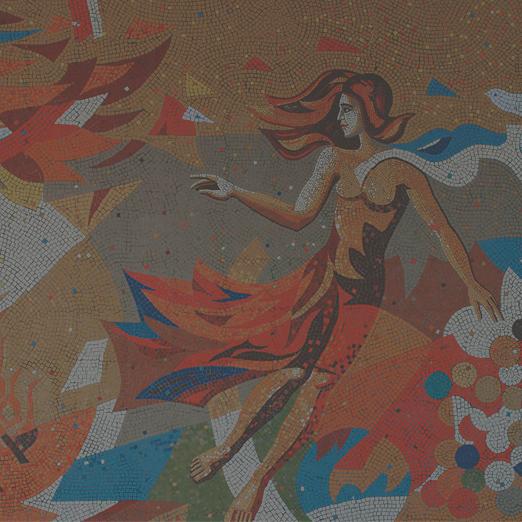 триеннале российского современного искусства 2017