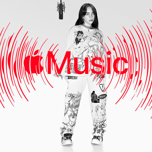 apple переименовала радио Beats 1
