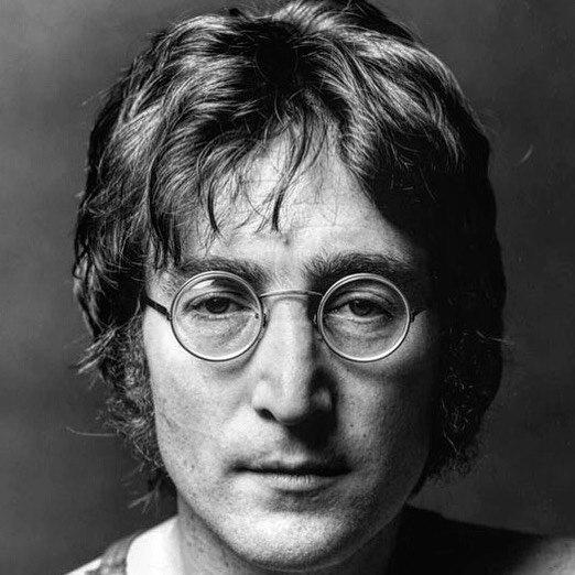 Альбом джона леннона «Gimme Some Truth. The Ultimate Mixes»