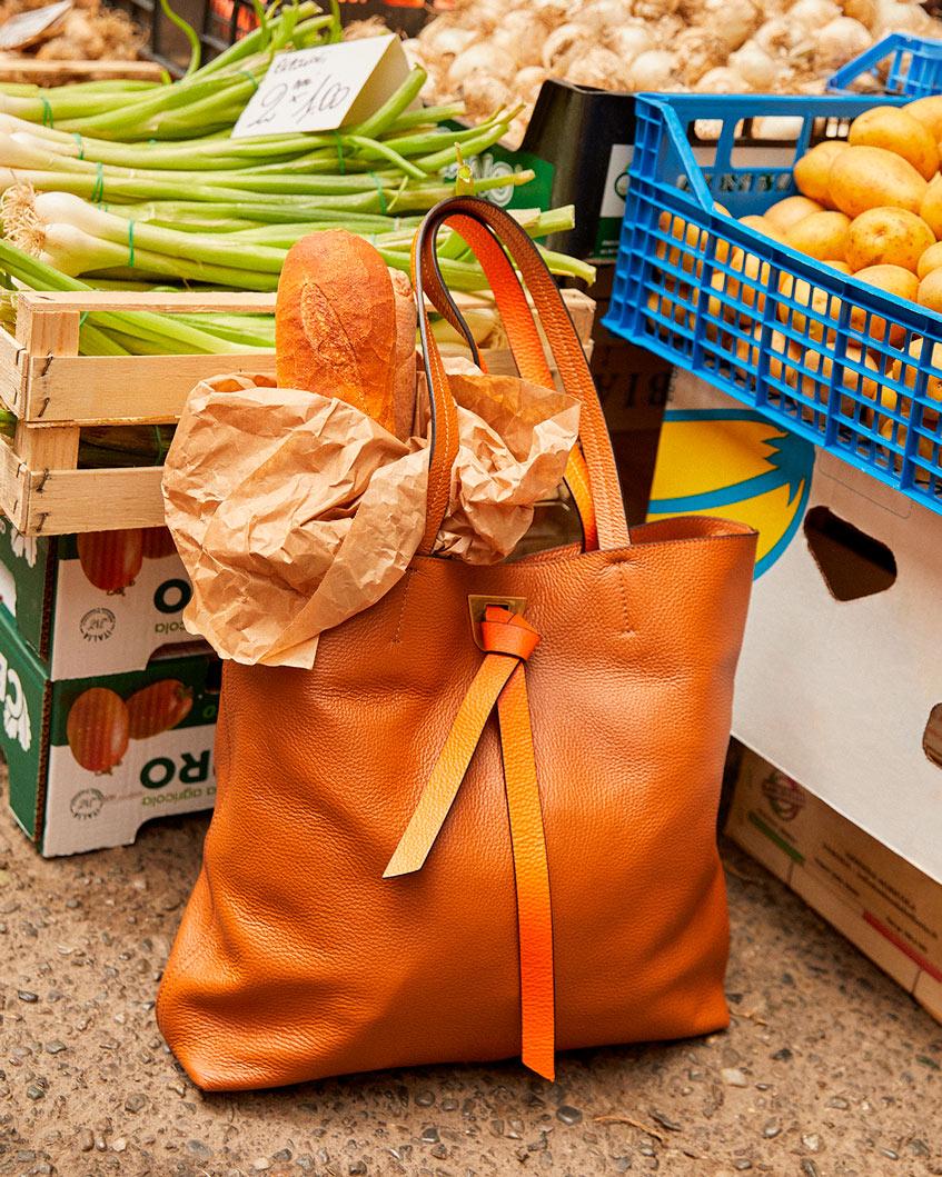 сумка coccinelle anais