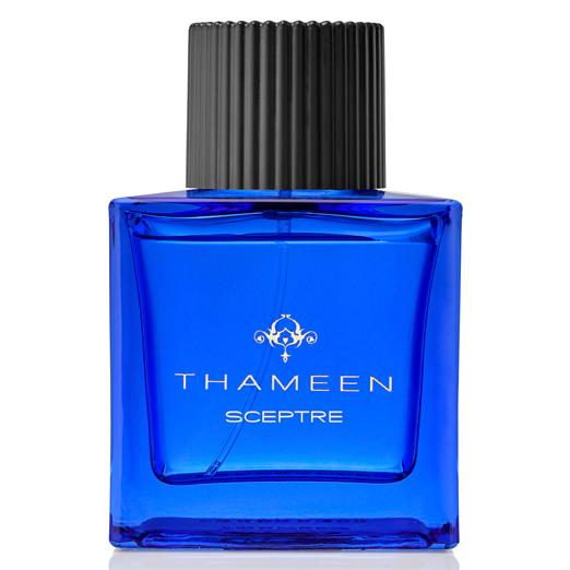парфюм thameen
