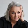 Марина Витальевна Лазовская – врач, психотерапевт единого реестра психотерапевтов Европы, автор метода «Школа Самопознания»