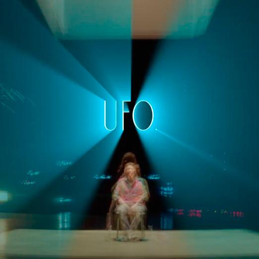 спектакль ивана вырыпаева ufo