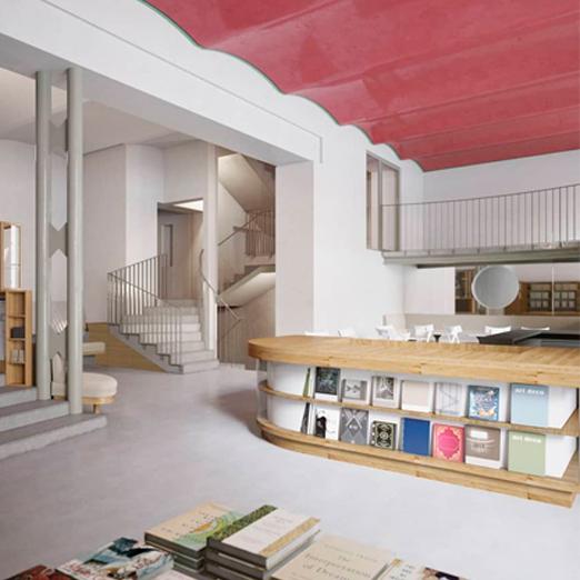 В Вене открылся обновленный музей Зигмунда Фрейда