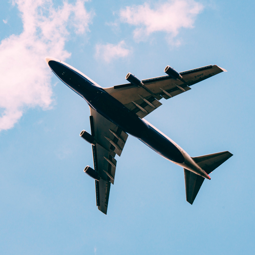 россия возобновляет рейсы с белоруссией