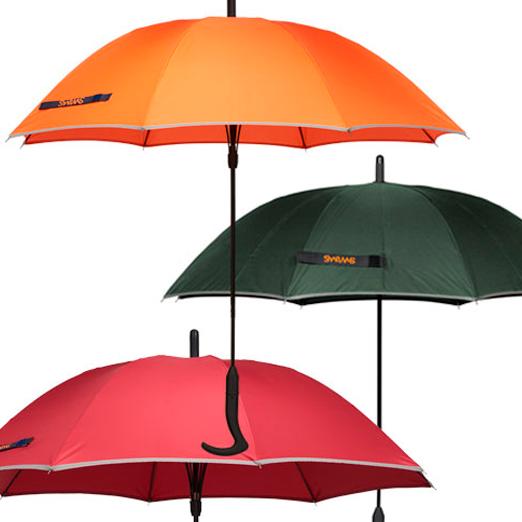 зонты трости swims