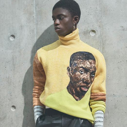 движение black lives matters в сша