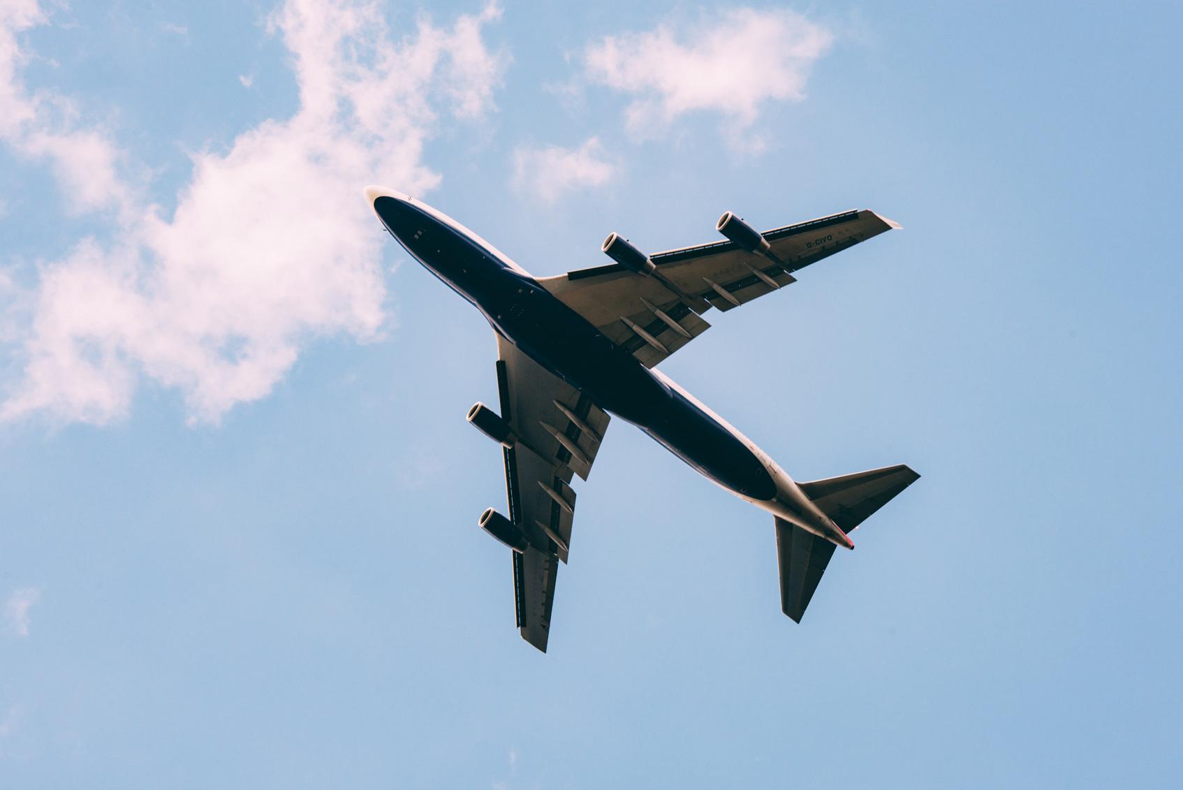 россия возобновляет рейсы с казахстаном
