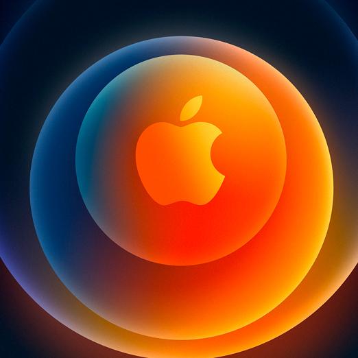 apple покажет новые айфоны