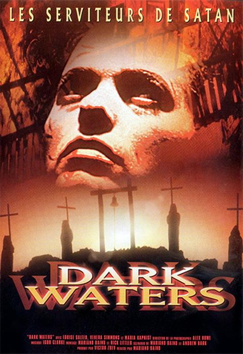 фильм темные воды 1993