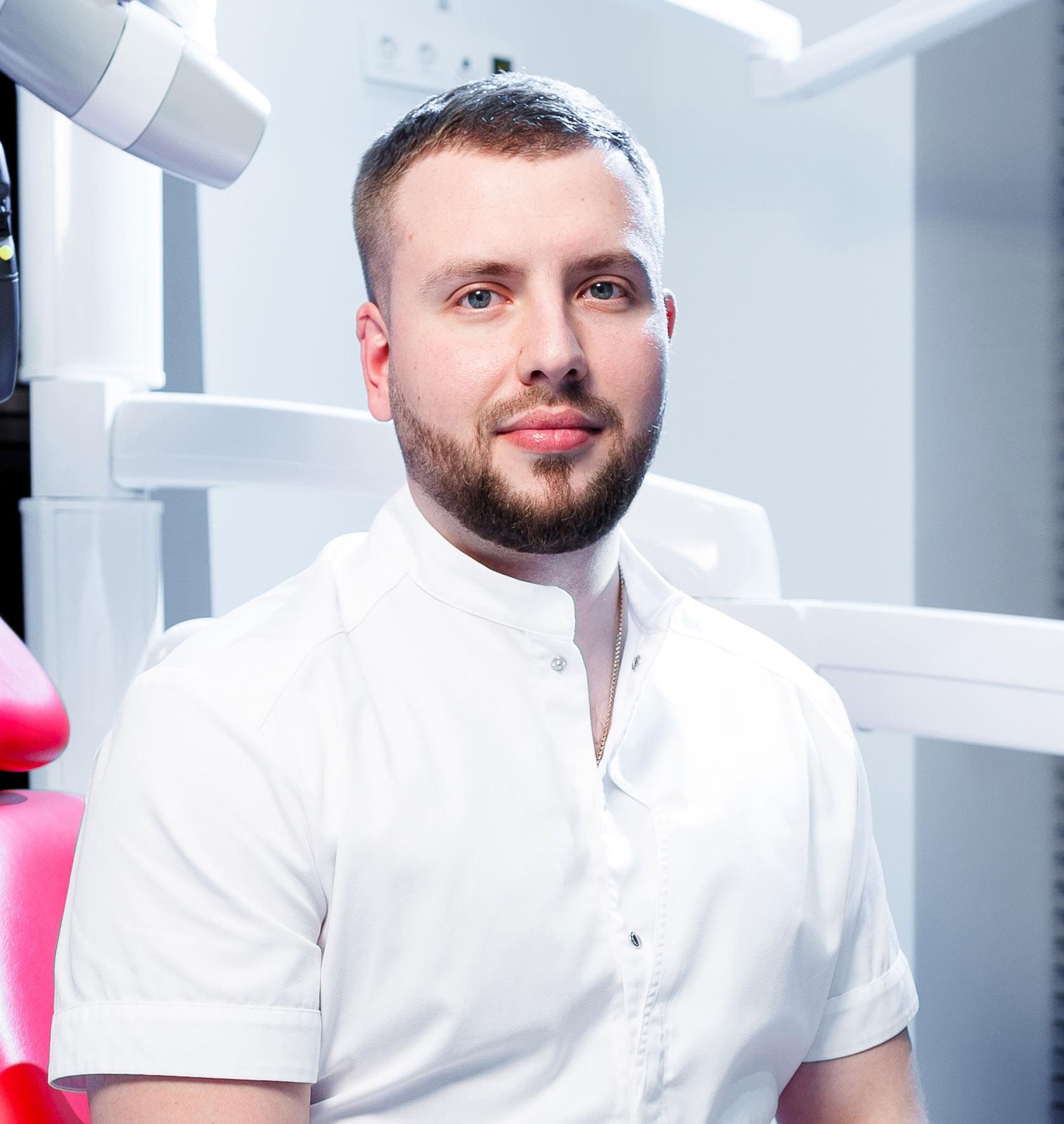 вячеслав минко стоматолог отзывы