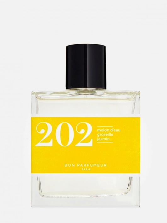 Bon Parfumeur Paris 202