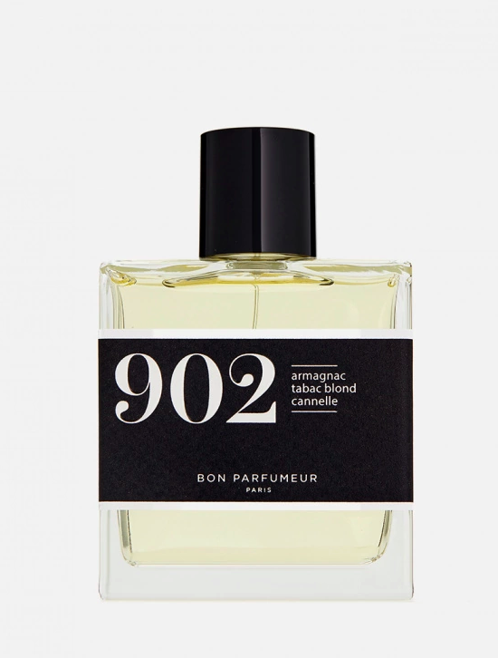 Bon Parfumeur Paris 902