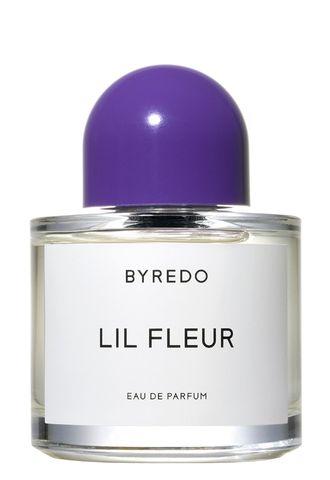 Lil Fleur бренда Byredo