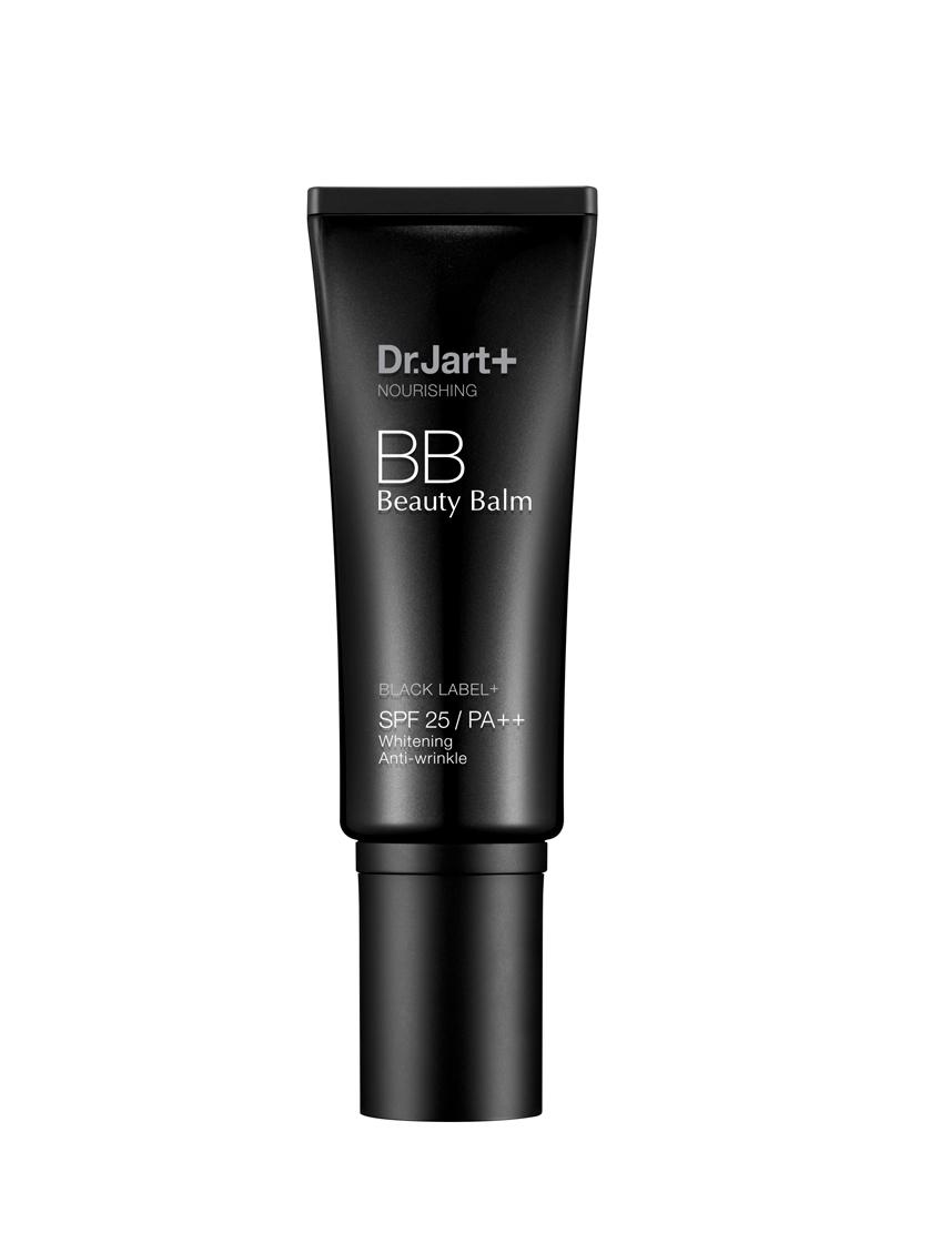 Nourishing Beauty Balm Black Label dr jart