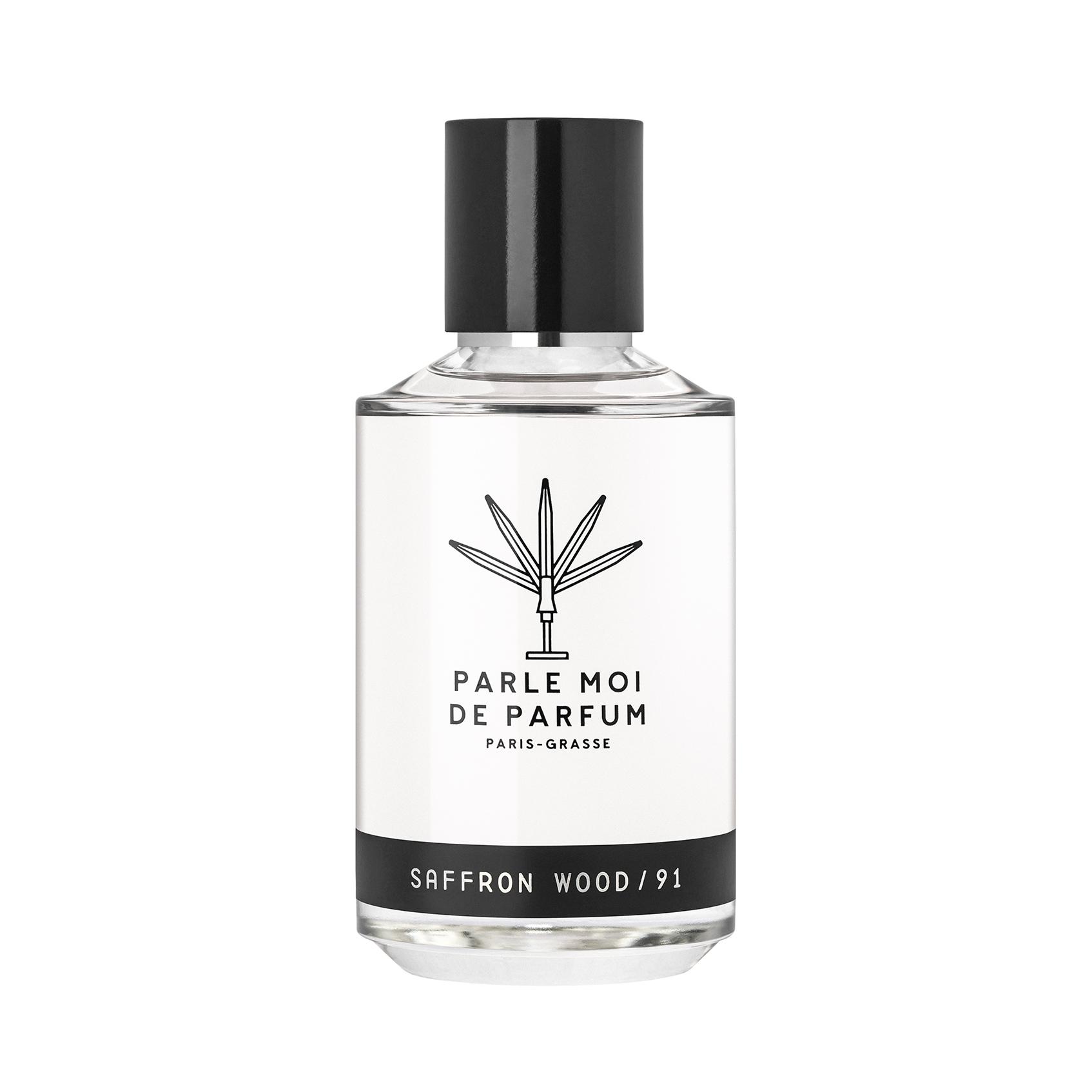 gfрфюм Parle Moi de Parfum