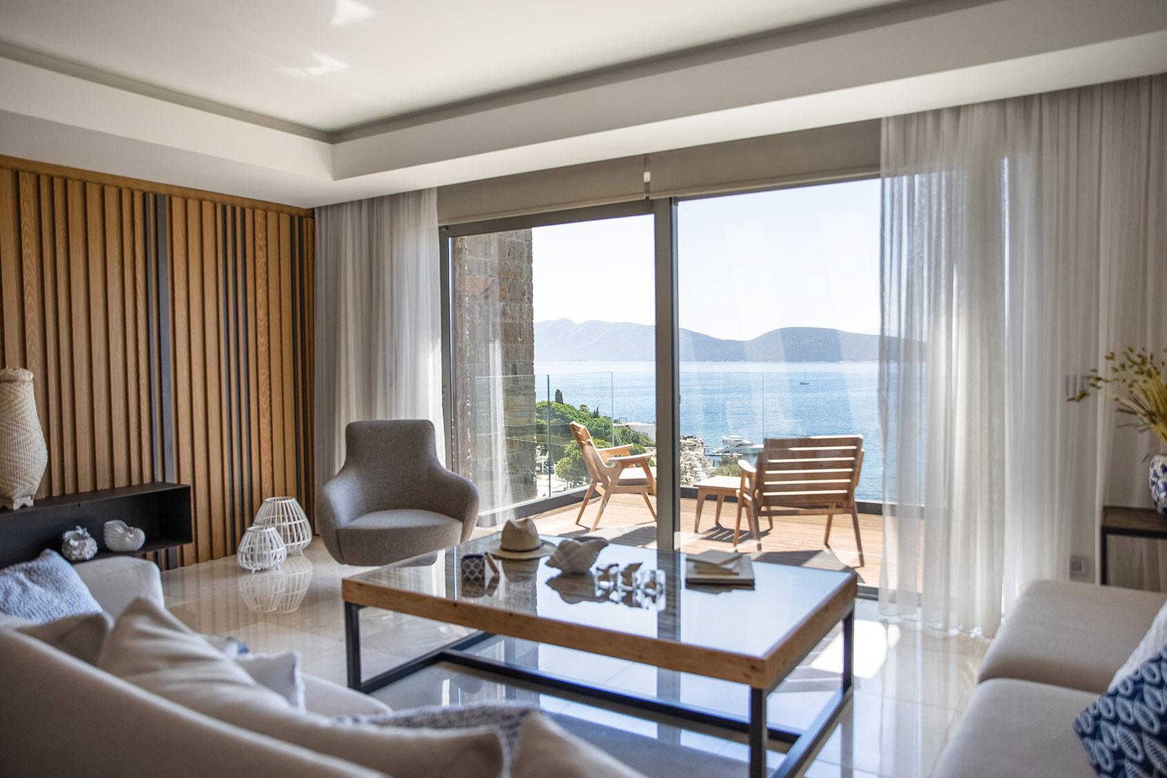 в марте 2021 откроется новый отель в турции