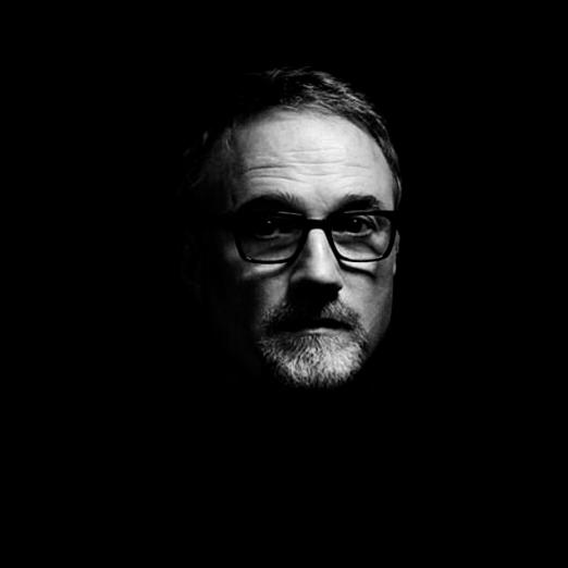 сериал дэвида финчера о культуре отмены
