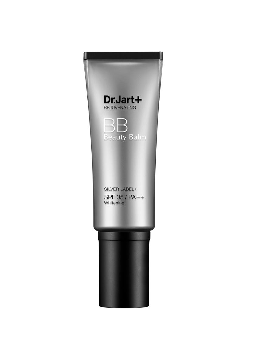 Rejuvenating Beauty Balm Silver Label dr jart