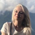 Катя Павлюковская