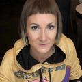 Ольга Кувшинникова