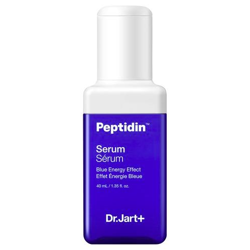 Сыворотка Peptidin от Dr.Jart+