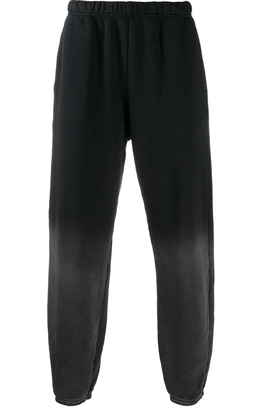 Спортивные брюки Les Tien