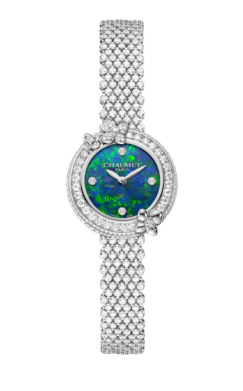 Часы Chaumet