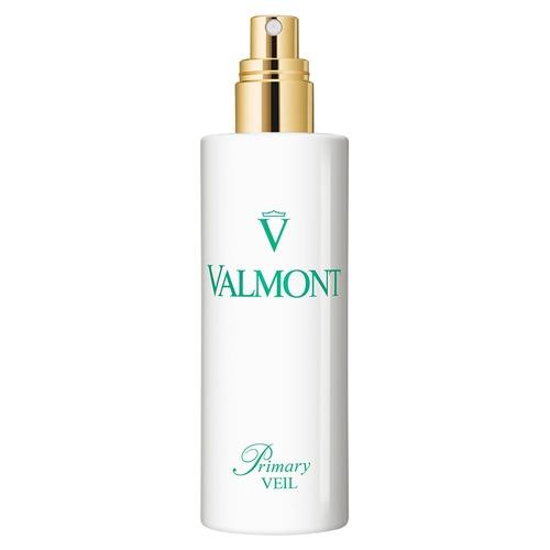 Вуаль линии Primary от Valmont