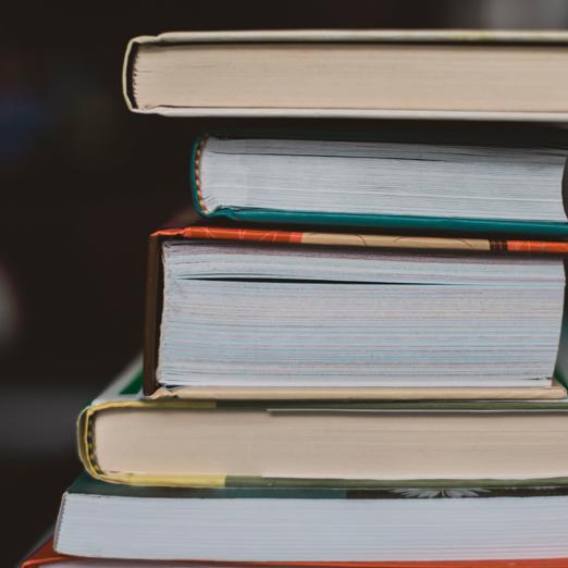 Книжную ярмарку Non/fiction перенесли в онлайн-формат
