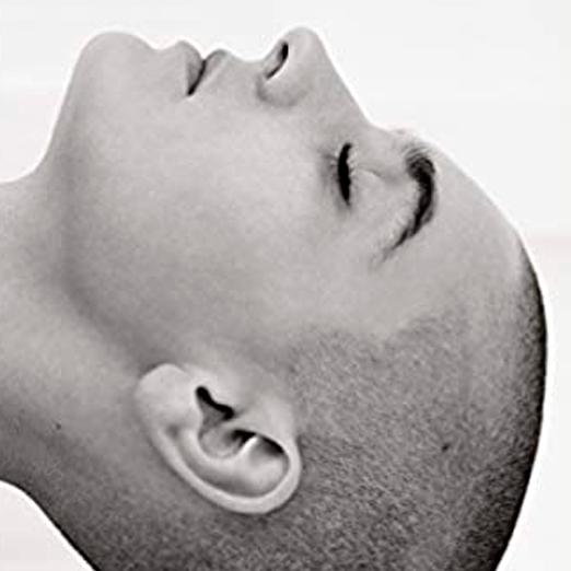 Шинейд О'Коннор выпустит мемуары о детстве, музыке и жизни с биполярным расстройством