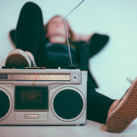Сервис «Яндекс.Музыка» назвал самые популярные треки 2020 года
