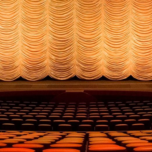 Берлинский кинофестиваль может пройти онлайн