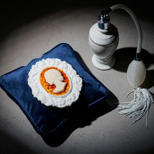 Матильда Шнурова открыла ресторан Cococouture