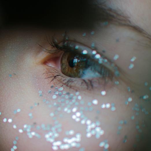 aaективные средства для снятия макияжа