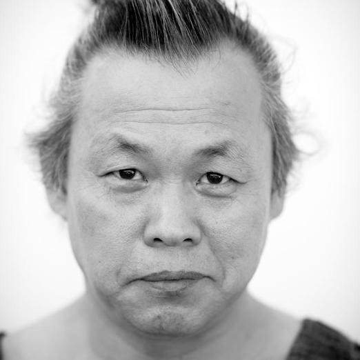 режиссер ким ки дук умер от коронавируса