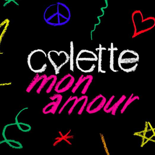 Универмаг «Цветной» открыл доступ к документальному фильму о Colette