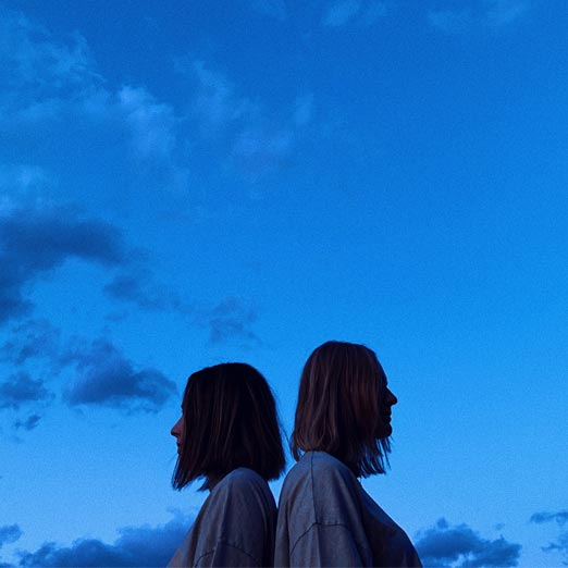как выстроить отношения с интровертом