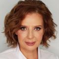 Инесса Мартынова