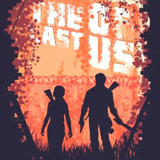 Экранизацию The Last of Us может снять оператор «Дылды» Ксения Середа