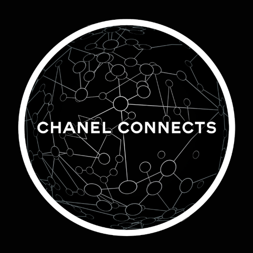 подкаст Chanel Connects nильда суинтон