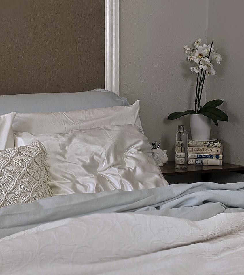 где купить качественный текстиль для дома