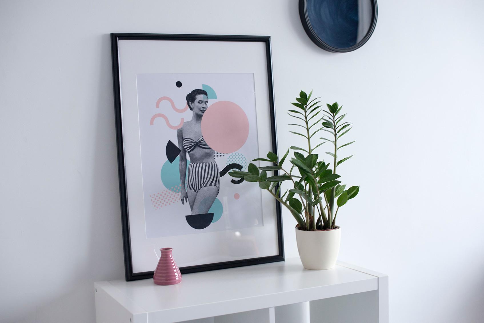 арт объекты для дома