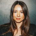 Анна Лосева, тренер учебного центра бренда Moroccanoil в России