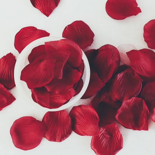 как построить романтические отношения