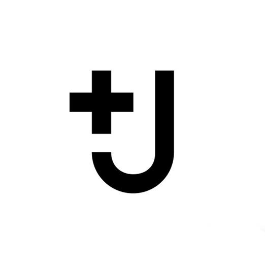 Жиль Сандер коллаборация Uniqlo