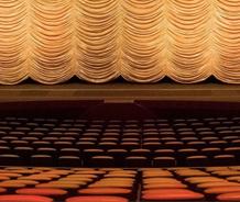 берлинский кинофестиваль 2021