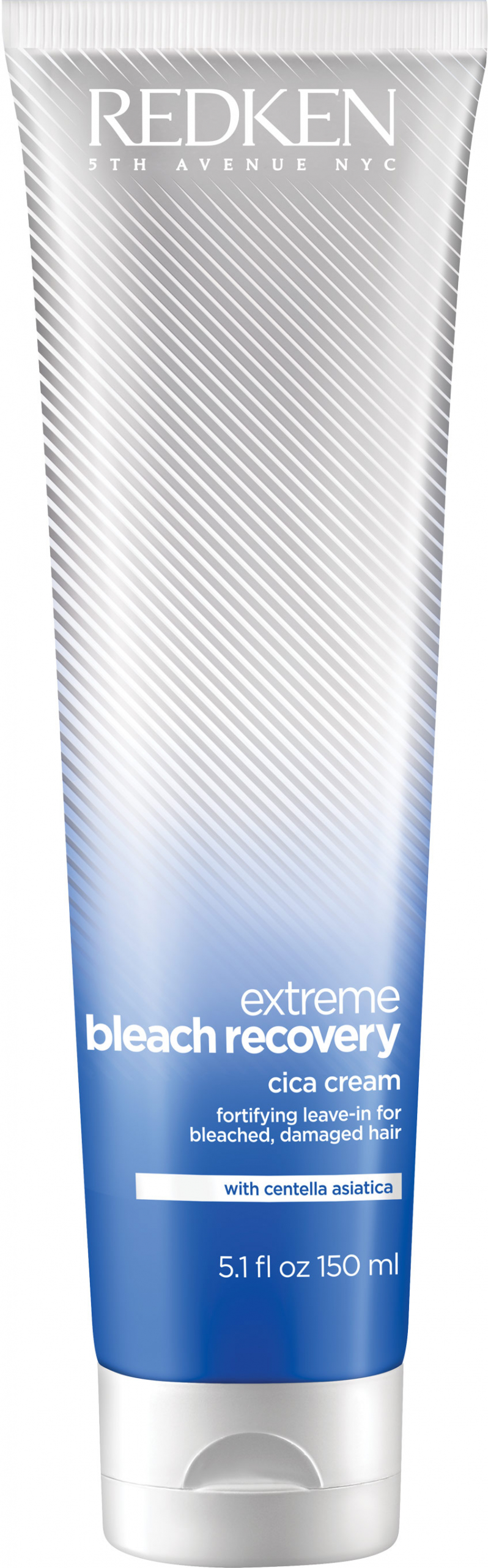 крем Extreme Bleach Recovery redken