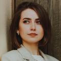 Алина Квижинадзе, врач-косметолог бьюти-пространства Faceology