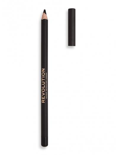 Контур для глаз Kohl от Makeup Revolution